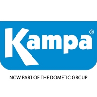 Kampa Dometic