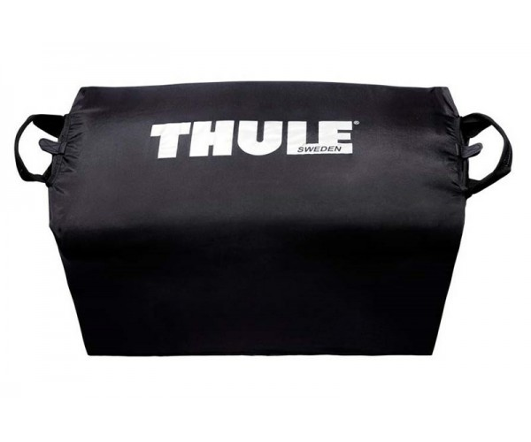 Thule to go