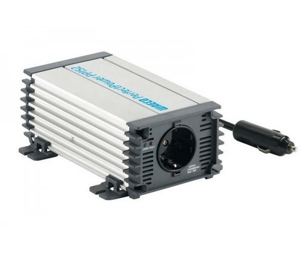PerfectPower PP152, 150 W