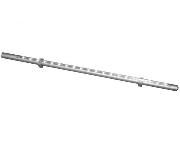 LED indirekte belysning L 25 cm - 14 LED