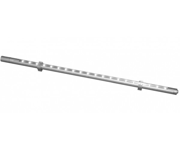 LED indirekte belysning L 18 cm - 10 LED