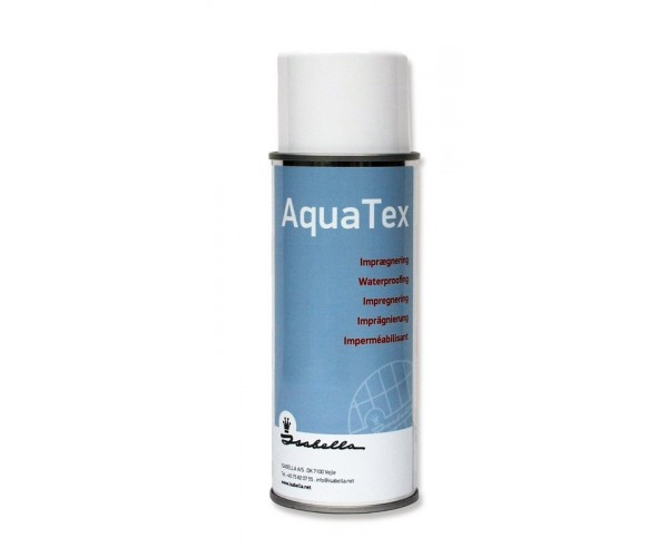 Isabella AquaTex spray