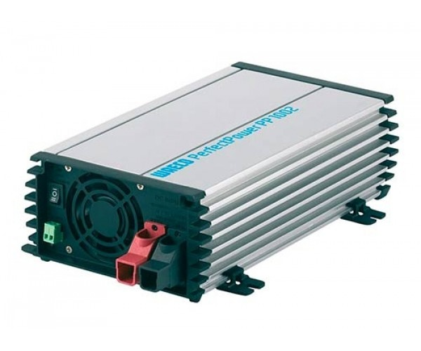 """Inverter """"Dometic Perfect Power PP1002"""""""