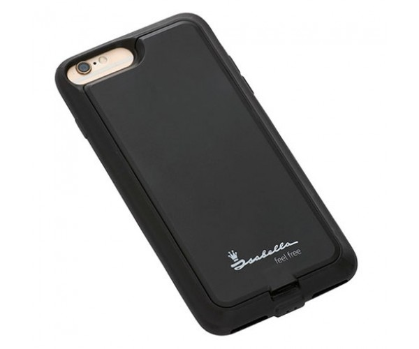 Isabella Oplader cover iPhone 6