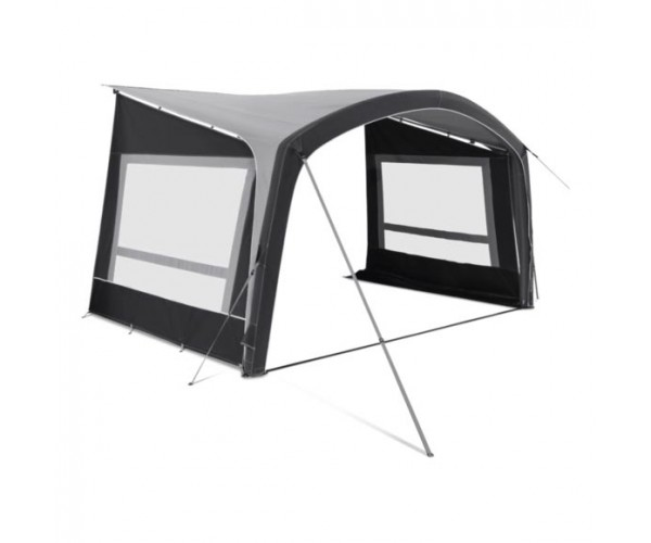 Sidestykker til Kampa Sunshine AIR All-Season solsejl