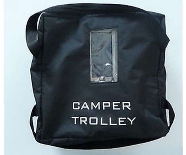Camper trolley CT1500