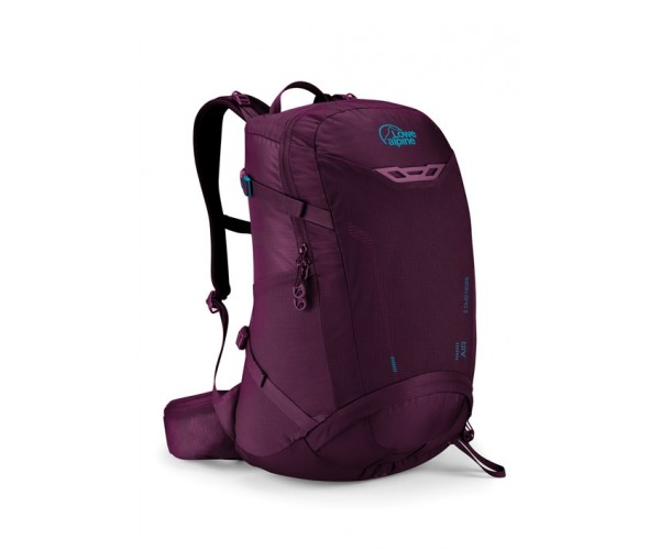 Lowe Airzone Z Duo ND25 Berry