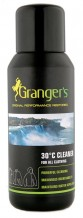Performance Claner 300 ml-20