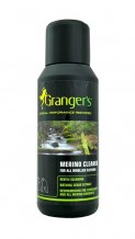 Merino Cleaner 300 ml.-20