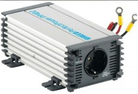 PerfectPower PP402, 300 W