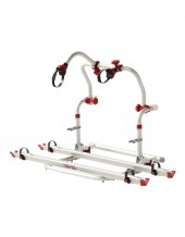 Cykelholder Fiamma Carry Bike Pro