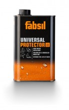 Fabsil Universal Protector 1,0L