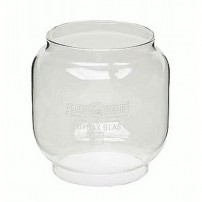 Feuerhand glas