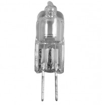 Halogen pære 12 V, 10 watt, type G4