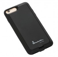 Isabella Oplader cover iPhone 6+