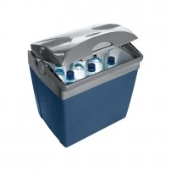 Waeco Mobicool køleboks - 30 liter. 12V