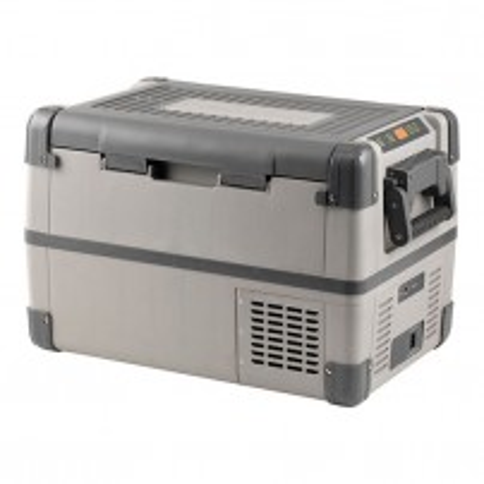Køleboks-WeCamp-28-liter-12v-24v