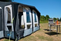 Kampa Club AIR 330