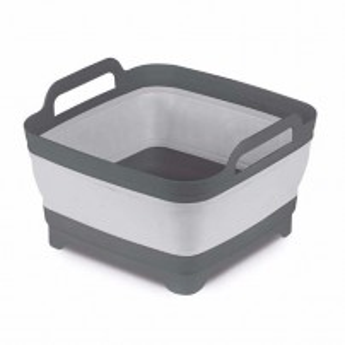 Kampa foldbar opvaskebalje med afløb
