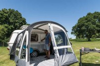 Kampa Pop Air 260