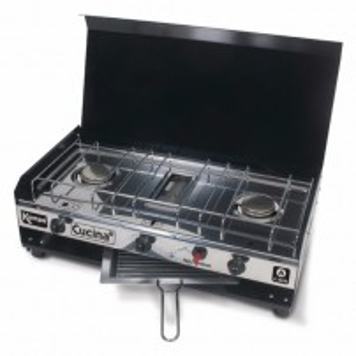 Kampa Cucina