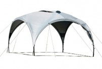 Pavillion | Wecamp Sunshade