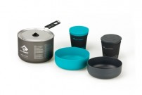 Sea to Summit Cook Set 2.1