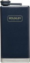 SS Flask navy