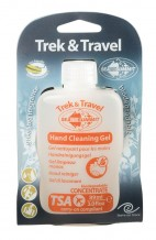 Sea to Summit Hand Cleaning Gel 89ml