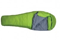 Sea to Summit Voyager Vy4 sovepose Long Left Zip