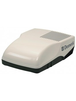 Dometic Freshjet 2200 Aircondition