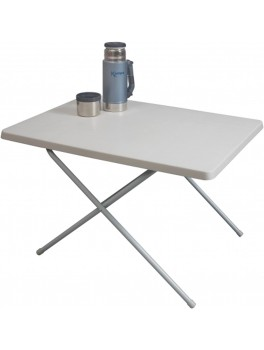 Kampa Mini Bord