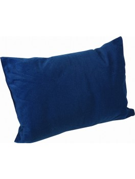Trekmates deluxe pillow