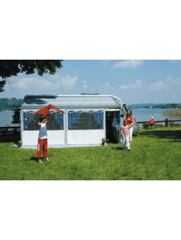 FordeltFiammaPrivacy300cm-20