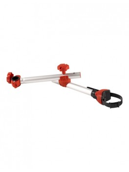 Fiamma Holder Bike Block Pro D2