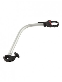 Fiamma Holder Bike Block Pro S4