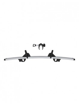 Thule Excellent Skinne