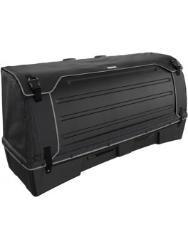 Thule Transportboks BackSpace XT