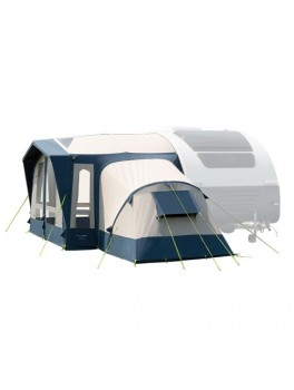 Kampa Dometic Mobil AIR Pro Anneks-20