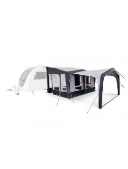 Kampa Dometic Club AIR All-Season Solsejl-20