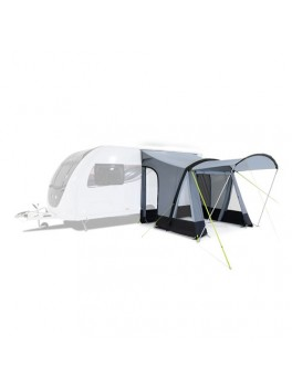 Kampa Dometic Leggera AIR Solsejl-20