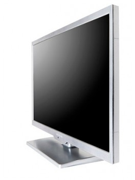 "Alphatronics T-19 eWSB LED - 19"" TV"