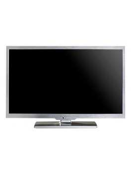 Alphatronics T-22 eWSB LED - 22 tommer TV