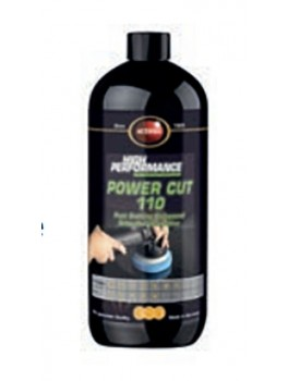 Autosol Power Cut 110