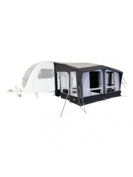Kampa Dometic Club AIR All-season-20