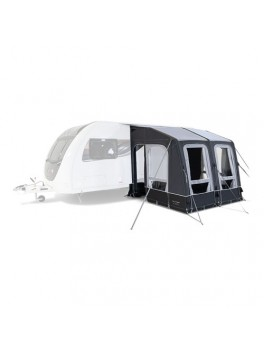 Kampa Dometic Rally AIR All-Season 260-20