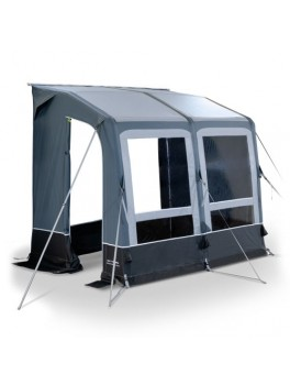 Kampa Dometic Winter AIR PVC 260-20