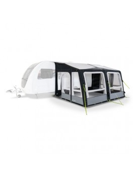 Kampa Dometic Grande AIR Pro 390 | 2020-20
