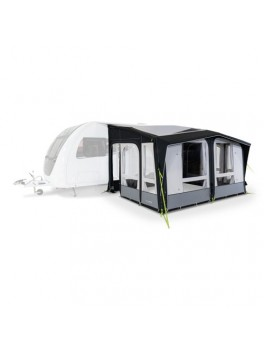 Kampa Dometic Club AIR Pro 390 | 2020-20