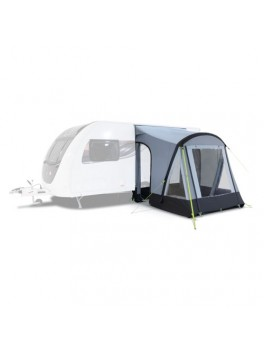 Kampa Dometic Leggera AIR-20